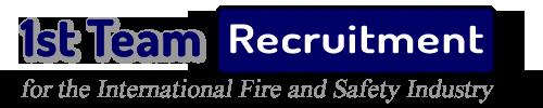 1st Team Recruitment